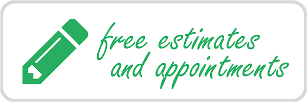 Free Estimates for Home Floor Plans Tulsa